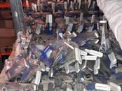 Сантехника Трубы, шланги, принадлежности, цена 600 рублей, Фото