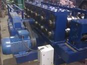 Оборудование, производство,  Производства Металлообработка, цена 1 рублей, Фото