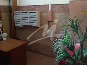 Квартиры,  Москва Лубянка, цена 5 200 000 рублей, Фото