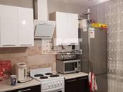 Квартиры,  Москва Царицыно, цена 7 300 000 рублей, Фото