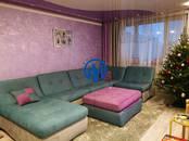 Квартиры,  Московская область Мытищи, цена 7 400 000 рублей, Фото