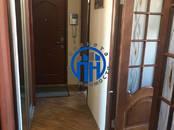 Квартиры,  Москва Отрадное, цена 12 500 000 рублей, Фото