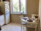 Квартиры,  Иркутская область Ангарск, цена 3 000 000 рублей, Фото
