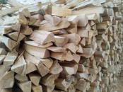Дрова, брикеты, гранулы Дрова, цена 1 100 рублей/м³ насыпной, Фото