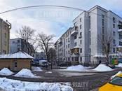Здания и комплексы,  Москва Спортивная, цена 270 000 рублей/мес., Фото