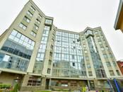 Квартиры,  Санкт-Петербург Горьковская, цена 110 000 рублей/мес., Фото