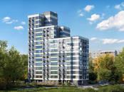 Квартиры,  Москва Царицыно, цена 7 430 000 рублей, Фото