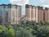 Квартиры,  Московская область Балашиха, цена 3 715 000 рублей, Фото