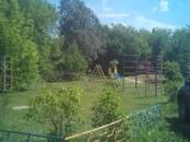 Квартиры,  Московская область Дмитров, цена 3 850 000 рублей, Фото