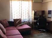 Квартиры,  Москва Красные Ворота, цена 9 800 000 рублей, Фото