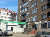 Квартиры,  Московская область Раменское, цена 1 000 000 рублей, Фото