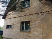 Дачи и огороды,  Московская область Горьковское ш., цена 1 650 000 рублей, Фото