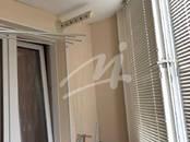 Квартиры,  Московская область Октябрьский, цена 6 970 000 рублей, Фото