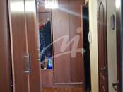 Квартиры,  Москва Лермонтовский проспект, цена 10 500 000 рублей, Фото