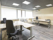 Офисы,  Москва Белорусская, цена 260 000 рублей/мес., Фото