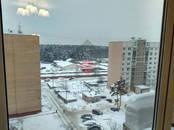 Квартиры,  Московская область Нахабино, цена 6 000 000 рублей, Фото