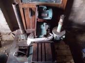 Инструмент и техника Сверлильные станки, цена 100 000 рублей, Фото