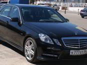 Mercedes E200, цена 1 190 000 рублей, Фото