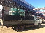 Перевозка грузов и людей Крупногабаритные грузоперевозки, цена 15 р., Фото