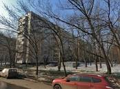 Квартиры,  Москва Щелковская, цена 4 049 360 рублей, Фото