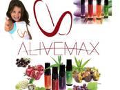 Здоровье, красота,  Здоровье Витамины, пищевые добавки, цена 1 650 рублей, Фото