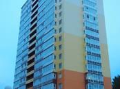 Квартиры,  Кировская область Киров, цена 1 420 000 рублей, Фото