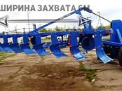 Сельхозтехника Плуги, цена 100 000 рублей, Фото