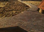 Строительные работы,  Строительные работы, проекты Обустройство территории, цена 1 000 рублей, Фото