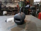 Оборудование, производство,  Производства Металлообработка, цена 23 000 рублей, Фото