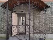 Строительство Разное, цена 500 рублей, Фото