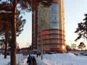 Квартиры,  Московская область Нахабино, цена 4 800 000 рублей, Фото