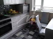 Квартиры,  Москва Орехово, цена 12 800 000 рублей, Фото