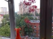 Квартиры,  Московская область Долгопрудный, цена 5 250 000 рублей, Фото