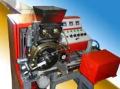 Оборудование, производство,  Хранение, упаковка, учет Фасовочное оборудование, цена 19 000 y.e., Фото