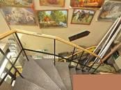 Офисы,  Москва Бауманская, цена 700 000 рублей/мес., Фото