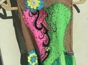 Детская одежда, обувь,  Одежда Купальники, цена 7 000 рублей, Фото
