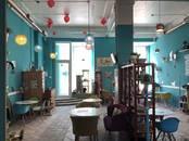 Офисы,  Москва Китай-город, цена 650 000 рублей/мес., Фото