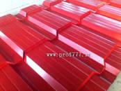 Оборудование, производство,  Производства Металлообработка, цена 11 500 y.e., Фото