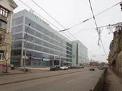 Офисы,  Астраханская область Астрахань, цена 207 000 рублей/мес., Фото