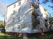 Квартиры,  Московская область Щелково, цена 3 000 000 рублей, Фото