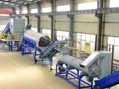 Оборудование, производство,  Производства Химическое производство, цена 10 000 рублей, Фото