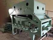 Сельхозтехника Сортировочное оборудование, цена 170 000 рублей, Фото