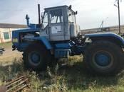 Сельхозтехника Тракторы колёсные, цена 750 000 рублей, Фото