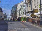 Здания и комплексы,  Москва Театральная, цена 197 000 000 рублей, Фото