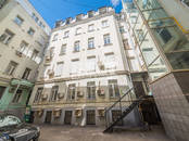 Офисы,  Москва Арбатская, цена 29 000 000 рублей, Фото