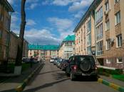 Квартиры,  Москва Другое, цена 5 500 000 рублей, Фото
