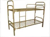 Мебель, интерьер Гарнитуры спальные, цена 850 рублей, Фото