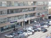 Офисы,  Москва Шаболовская, цена 3 592 500 рублей/мес., Фото