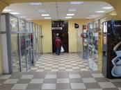 Офисы,  Тверскаяобласть Тверь, цена 14 000 рублей/мес., Фото