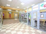 Офисы,  Тверскаяобласть Тверь, цена 15 010 рублей/мес., Фото
